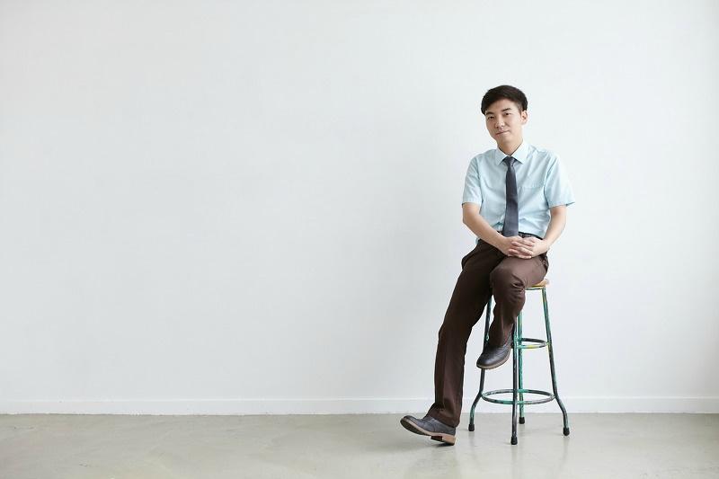 다빈치조이 대표 컨설턴트 이진호