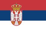 세르비아 Serbia 여행 정보